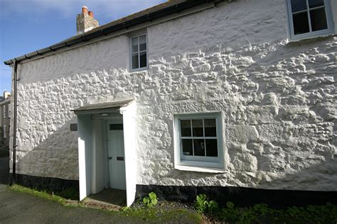 Scilly Isles Cottages by Well Cottage Hugh Town St S Scilly