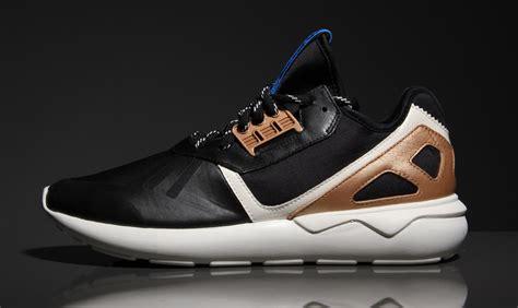 adidas originals tubular runner new year adidas originals tubular runner new years pack