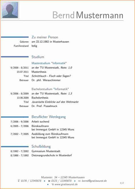 vorlage briefkopf modern 9 lebenslauf vorlage modern transition plan templates