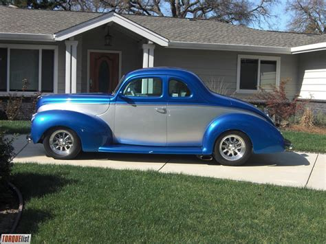 1940 ford coupe for sale craigslist 1940 ford standard coupe for sale craigslist autos post
