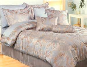 King Size Duvet Covers Uk Cocoon Duvet Cover King Size 90 X 86