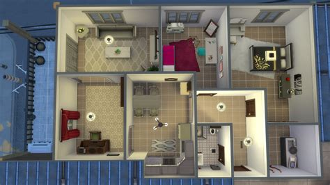 designing a better apartment remodeling the culpepper