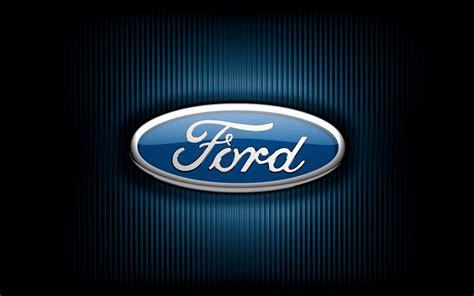 ford screensavers  wallpaper wallpapersafari