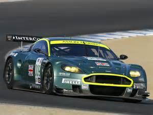 Dbr9 Aston Martin Aston Martin Dbr9 Wallpapers Car Wallpapers Hd