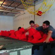 tattoo hot lava obstacle course hot lava obstacle course closed 13 photos 24 reviews