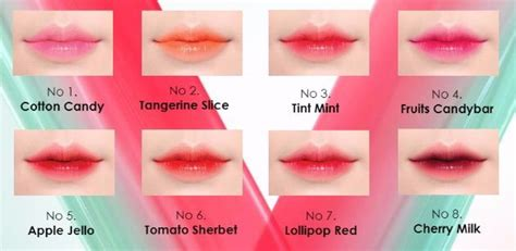 Harga Laneige Two Tone Tint Lip Bar laneige two tone tint lip no1 cotton pink daftar update