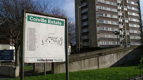buy government housing mayor blasts government housing policy eastlondonlines