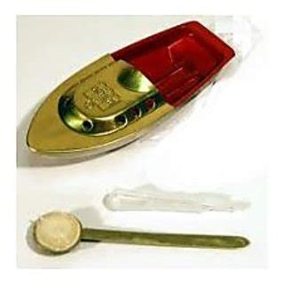 steam boat toy india steam boats water boat toy set of 10 boats in india