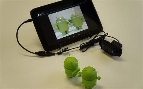 camara web android usb standard android apps auf play