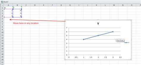python excel and charts using win32com stack overflow