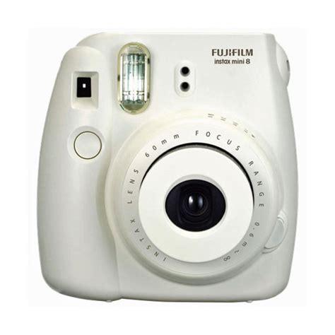 Kamera Fujifilm Instax 8 fujifilm instax mini 8 white kamera d r k 252 lt 252 r sanat