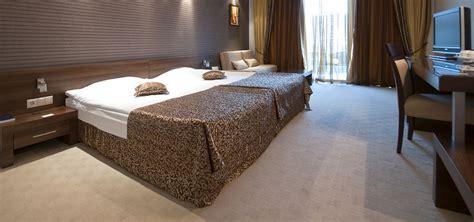 schlafzimmer teppiche teppich maler weller birnbach altenkirchen westerwald