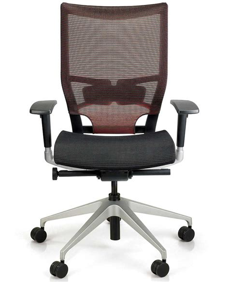 Lumbar Support For Office Chair by Office Chairs Office Chairs Review