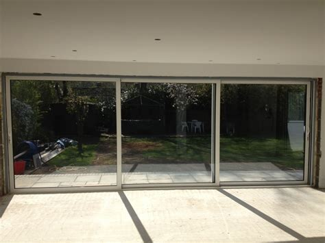 sliding patio doors large patio sliding doors