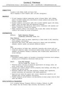 Resume Examples 2013 Combination Resume Examples Templates