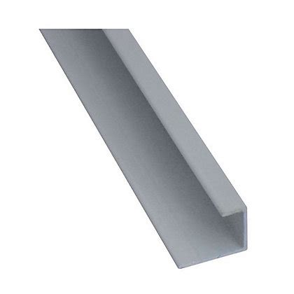 stormwall end cap wall tile white