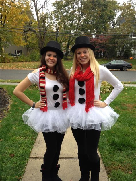 dress up ideas for christmas best 25 snowman costume ideas on costumes diy costumes and