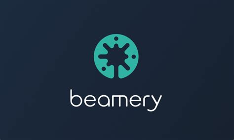 Beamery raises $2m to connect companies with top talent   RECRUITING TIMES