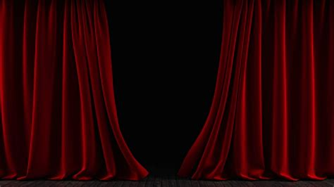 curtain opening theater curtain opening curtains blinds ideas