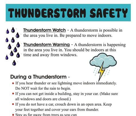 weather worksheet   weather safety worksheets