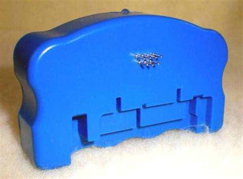 Brother Resetter Tool | epson chip resetter refill epson cartridges