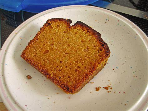 mandel honig kuchen mandel honig kuchen rezept mit bild tine0463