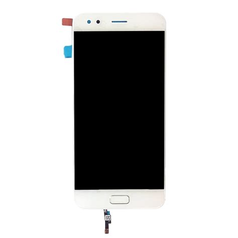 Asus Zenfone 4 Touchscreen Digitizer 1 replacement for asus zenfone 4 ze554kl lcd screen