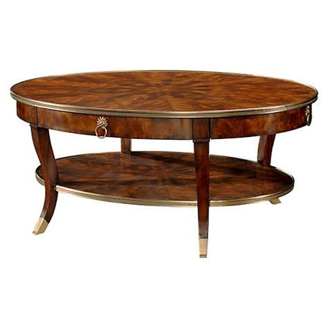 one kings lane coffee table coffee tables one kings lane