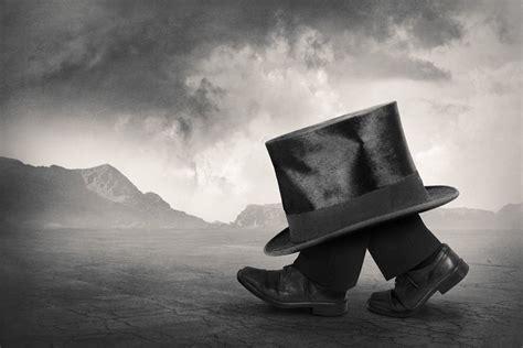 imagenes surrealistas a blanco y negro the reality rearranged blanco negro y surrealista