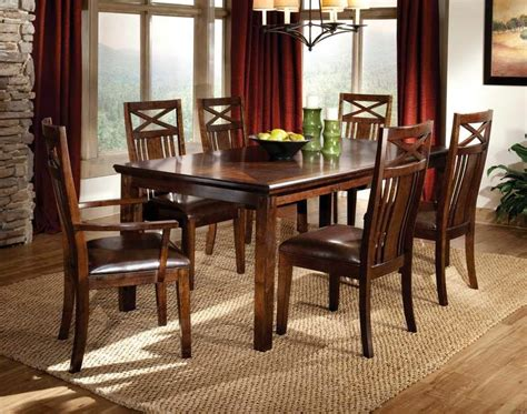 ikea dining room furniture wood kitchen dinette sets types of wood