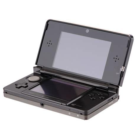 nintendo 3ds console best price nintendo 3ds price in dubai best price nintendo
