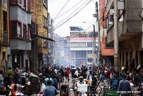 La L Posts by El Infierno Est 225 En Bogot 225 Y Te Lo Muestro Taringa