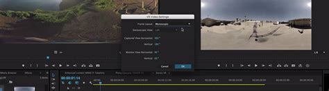 adobe premiere pro quizlet how to rotate video adobe premiere pro cs6 image