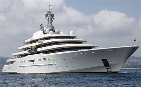 yacht eclipse layout charter eclipse arcon yachts