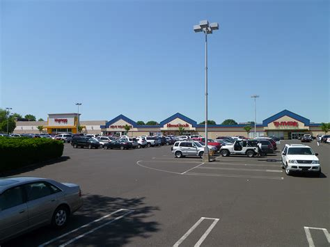 lincoln mall address lincoln plaza in langhorne pa whitepages