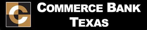 nearest commerce bank commerce bank locations hours near houston tx