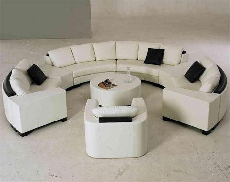 semicircular sofa semi circular sofa half circle sectional sofa www