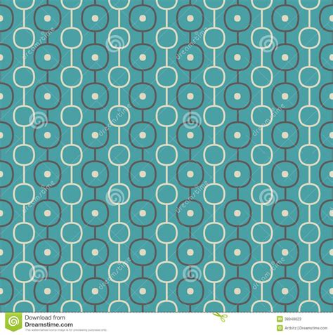 1950s background 1950s atomic wallpaper wallpapersafari
