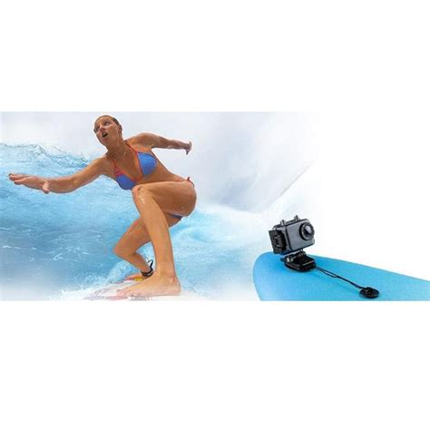 Tmc Board Mount Surf Snowboard Wakeboard Set For Gopro 6fnuw8 Black tmc board mount surf snowboard wakeboard set for gopro xiaomi yi xiaomi yi 2 4k hr201