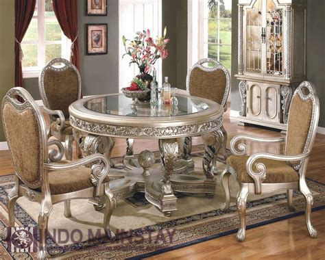 images  victorian dining room  pinterest