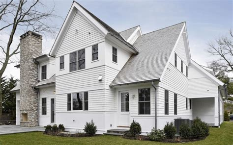 house painters london new london ct house exterior interior painters madison niantic ct painting