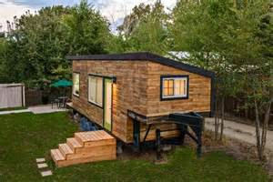 architect s dream house less than 200 square feet npr