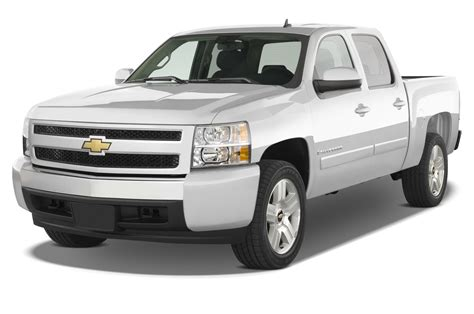 car engine manuals 2011 chevrolet silverado 1500 interior lighting service manual 2011 chevrolet silverado 1500 dispatch workshop manuals chevrolet silverado