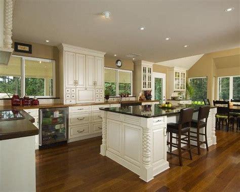 uba tuba granite with white cabinets luxury uba tuba granite with white cabinets pictures