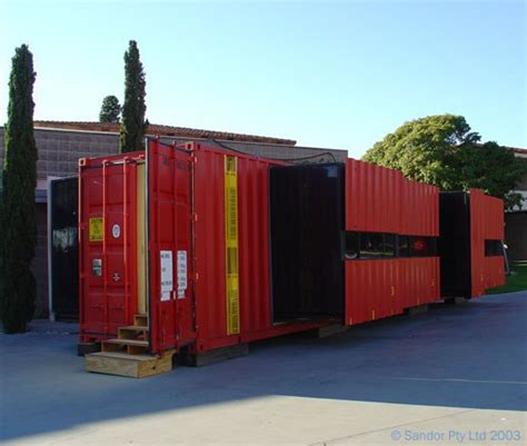 container misure interne shipping container homes lot ek mdu container isbu