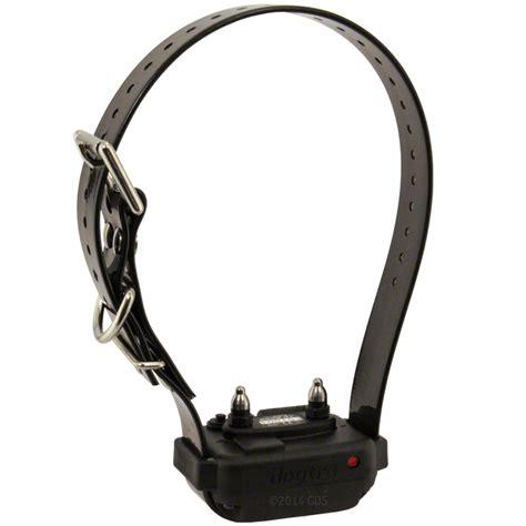 dogtra collar dogtra edge rt remote collar 349 99 free shipping us48