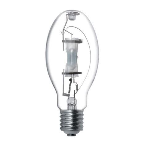 metal arc light bulb understanding hid mh hps grow lights lighting buyers