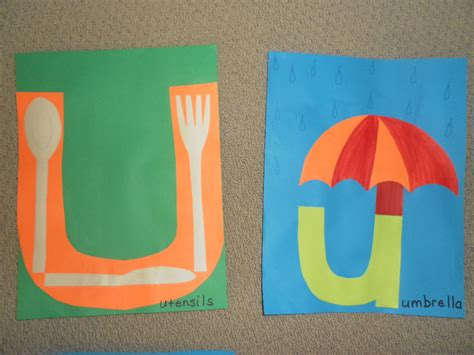 doodlebug playhouse lebanon mo letter a crafts for letter u crafts preschool and