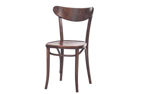 ton sedie sedia banana by ton arredamento galleria