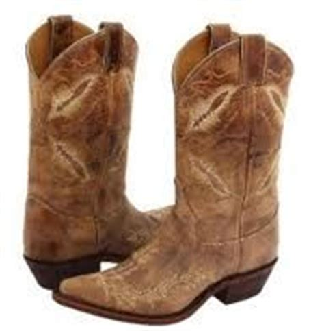 who makes the most comfortable cowboy boots 1000 images about most comfortable cowboy boots women on